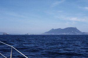 012-Gibraltar