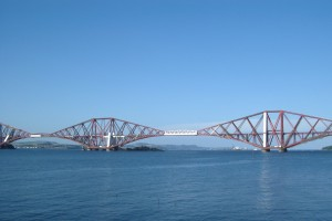 2005-102-ForthBridge