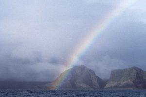 0018-Regenbogen