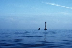 0068-Eddystone-Lighthouse