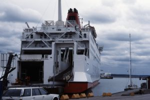 018-Gotland-Ferry