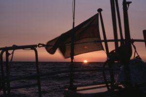 056-Sonnenuntergang