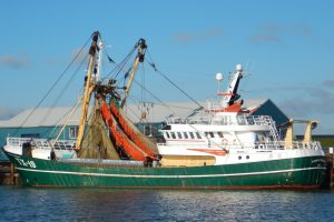058-Trawler-TX-19