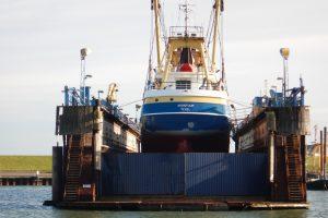 062-Avontuur-TX-94-Trawler