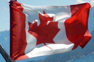0001-Canada-Flag