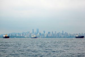 0003-Vancouver-Reede