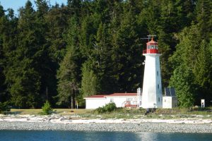 0108-CapeMudgeLighthouse-WO-DSCN1250