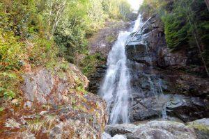 0172-Wasserfall-WO-DSCN1509