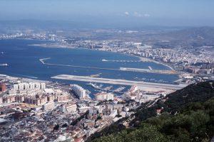 018-Gibraltar-Flughafen