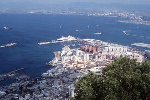 020-Gibraltar