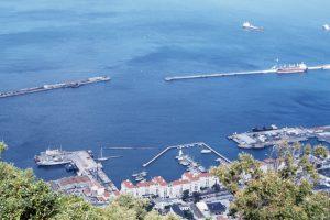 022-Gibraltar