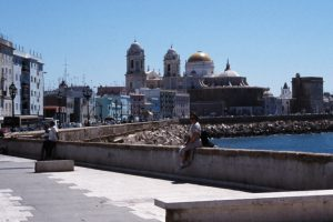 032-Kathedrale-Mosche-Cadiz