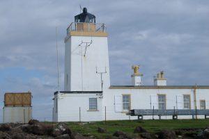 049-Lighthouse-Eshaness