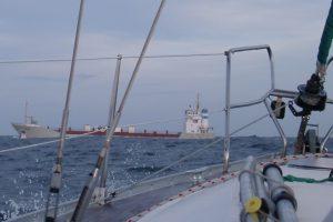 056-Frachter