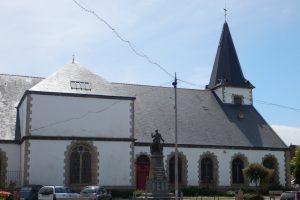 125-Saint-Tudy