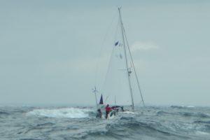 150-Starkwind