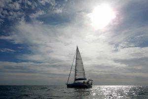 Links für Segler und Sportbootfahrer