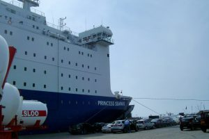 0010-Princess-Seaways