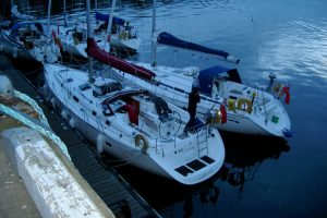 0052-Douglas-Outhar-Harbour