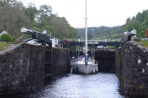 0080-Crinan-Kanal