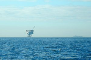 012-offshoreplatform