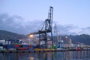 006-puerto-atlantico