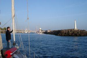 045-puerto-calero