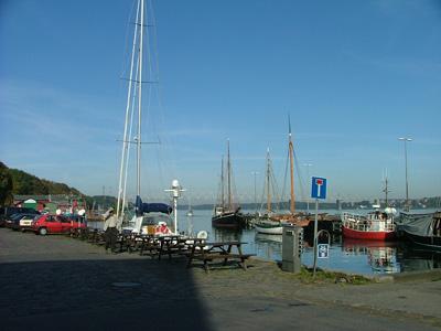 gammelhavn-foto