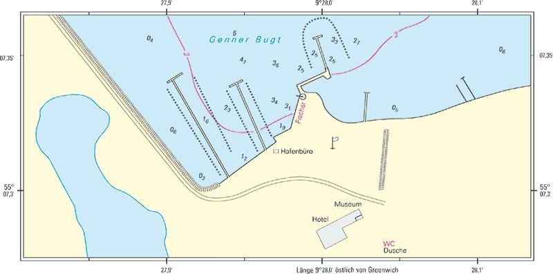 kalvo-plan