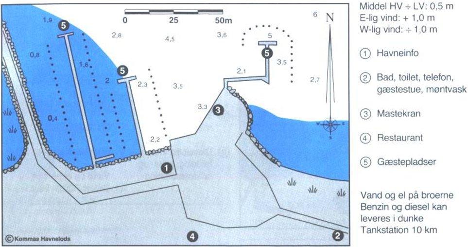 kalvoe-plan
