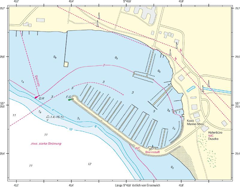 middelfahrt-yachthafen
