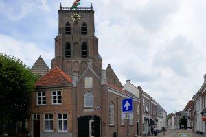 Geertruids Kirche